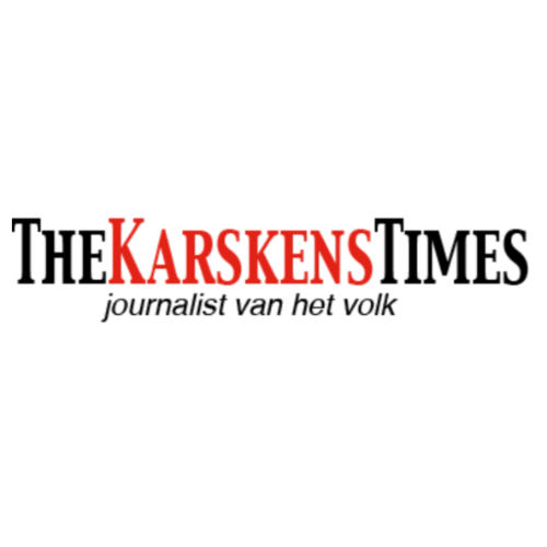 The Karskens Times