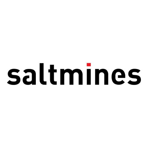 saltmines