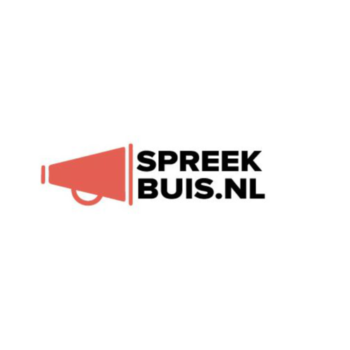 Spreekbuis
