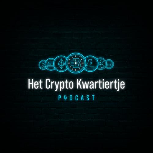 cryptokwartiertje