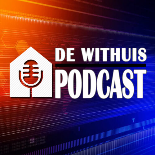 dewithuispodcast