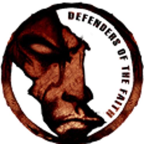 dotf.backme.org