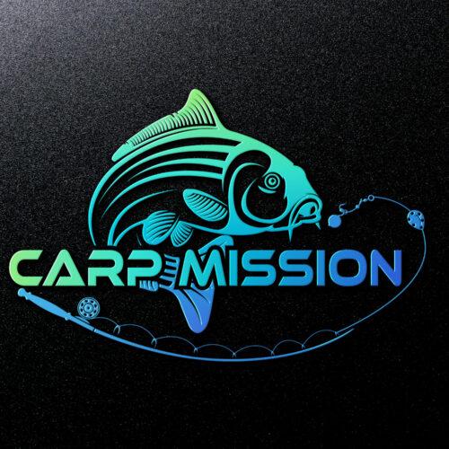carpmission