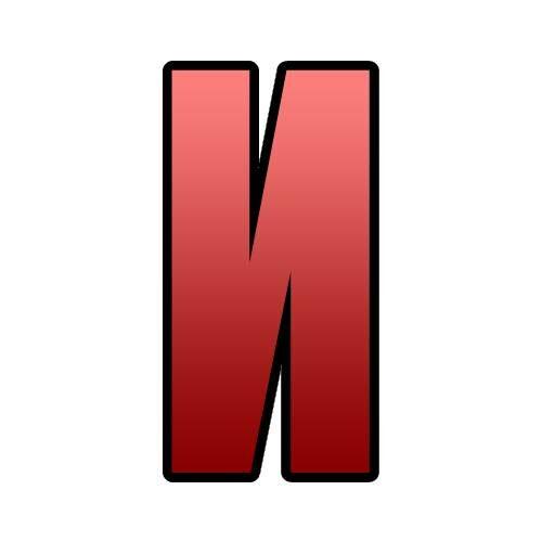 narnaclenl
